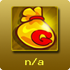 Naga99.com Worth